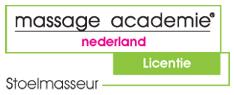 Logo licentie Stoel (3)